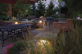 Backyard Nature Products Do It Yourself Archives Ultimate Pools