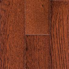 3 4 x 3 1 4 cherry oak builder s pride lumber liquidators