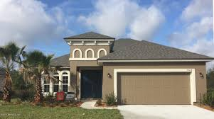 homes for sale in dunes of amelia quick search view homes on