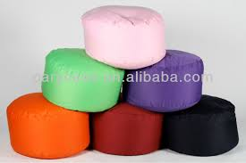 bean bag footrest bean bag footrest suppliers and manufacturers