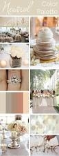 Pinterest Wedding Decorations by Best 25 Simple Elegant Wedding Ideas On Pinterest Simple