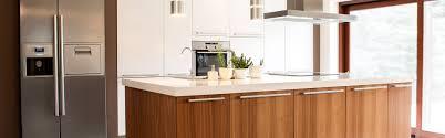des cuisines cuisines jarso conception et planification de cuisines san sebasian