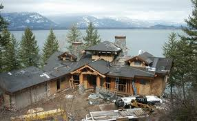 lakefront home plans lakefront house plans home endearing lake front home designs