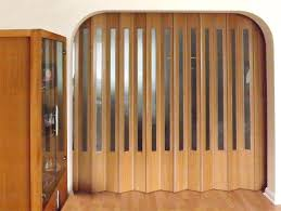 Accordion Room Divider Decors Manila Project Folding Door And Accordion Partition