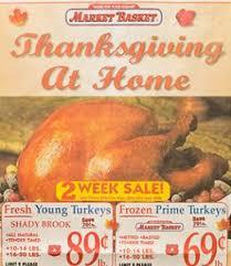 market basket thanksgiving hours market basket circular 11 15 11 28 2015 thanksgiving at home