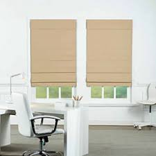 blackout shades u0026 blinds from top brands jcpenney