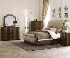 Bedroom Sets With Mattress Included Bedroom Queen Sleigh Bed Sleigh Bedroom Sets Ashley Furniture