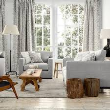 wohnzimmer ideen grau wohnideen in grau ziakia