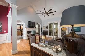 Legendary Homes Design Center Greenville Sc 51 Park Vista Way Greenville Sc 29617 Realtor Com