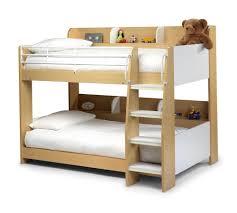 car bunk beds australia home design ideas