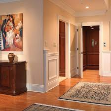 homes with elevators luxury homes with elevators residential elevators luxury elevators
