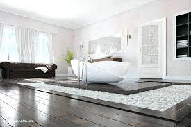 floor and decor lombard floor and decor lombard elegant pompano premiojer co