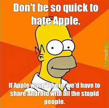 Homer Meme - advice from homer meme subido por kurtcanine memedroid