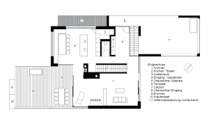 modern architecture floor plans modern home design plans modern modern architecture house design