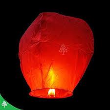 lantern kites sky lanterns 14 pack assorted colors garden outdoor