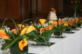 table top flower arrangements jan harrison flowers gallery wedding flowers bridal bouquets