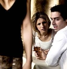 cara dan tips menjadi suami yang baik tips pernikahan dan rumah tangga