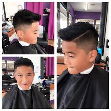 mai u0027s hair salon 24 photos u0026 16 reviews hair salons 15004