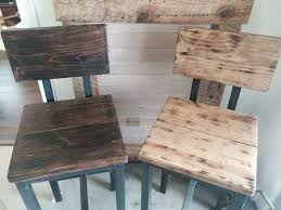 Distressed Wood Bar Cabinet Bathroom Reclaimed Wood Bar Reclaimed Wood Bar Stools Reclaimed