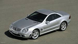 wallpaper name mercedes benz sl55 amg performance package 2003 car