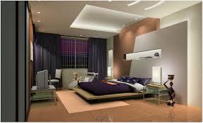 bedroom ceiling design for bedroom modern pop designs for