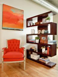 space saver ideas for room dividers half wall room divider