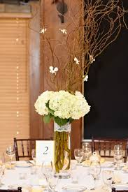 curly willow centerpieces cori cook floral design home