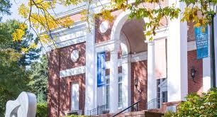 Uva Thanksgiving Museum Closed 11 23 For Thanksgiving The Fralin Museum Of U Va