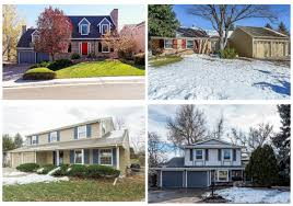 realtor reviews summer vs winter real estate photography