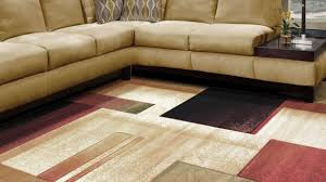 Modern Area Rugs 8x10 Awesome Modern Area Rugs 8x10 Contemporary Collectic Home