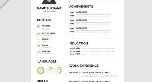 resume template editable ideal resume format key skills tags resume format resume