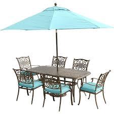 patio table plug 2 1 4 table with umbrella hole ring plug set for patio uk glass lapland