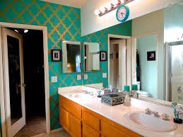 zillow home design quiz eclectic sherwin williams nifty turquoise zillow digs zillow