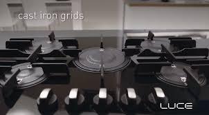 ariston piani cottura piani cottura direct hotpoint ariston mbroma service