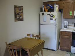 State College One Bedroom Apartments Sandstone Apartments Manhattan Ks Picture