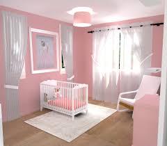 lit bébé chambre parents coin bebe dans chambre des parents chambre parents couleur chambre