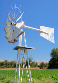 how to build a wind mill water wind mills milling and water