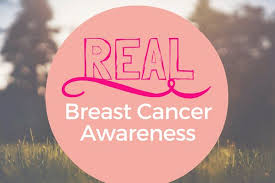 Breast Cancer Memes - real breast cancer awareness