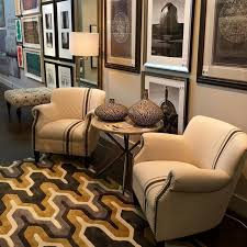Surya Rugs Nyc 238 Best Markets Images On Pinterest Showroom Accent Furniture