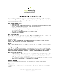 How Do You Make A Resume For Your First Job by 100 What To Write On Your Resume 4 How To Write Your Resume