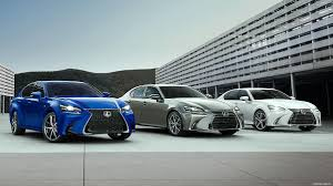 lexus smoky granite mica the 2017 lexus gs stuns naperville il