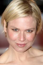 haircot wikapedi renée zellweger wikipedia actors artists musicians pinterest