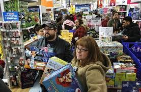 toys r us announces hours for thanksgiving day pennlive