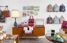 Home Design Stores Portland Maine Modern Lifestyle Accessories Shop And Art Gallery U2013 Tilde