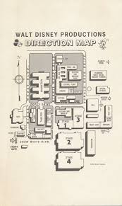 Disney Art Of Animation Floor Plan by The Filming Locations Of Disney U0027s Saving Mr Banks An East Wind