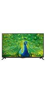 150 dollar tv amazon black friday amazon com lg electronics 55lb6300 55 inch 1080p smart led tv