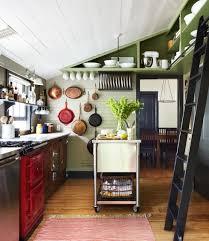 Storage Ideas For Kitchens Shelf Storage Ideas Over The Door Storage Creative Storage