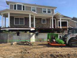 house building estimate request a free estimate from progressive construction of long