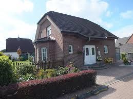 Haus Kaufen In Damme Immobilienscout24 Immobilien Dammer De Immobilienmanagement Vermietungsservice