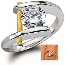 awesome wedding ring beauty of wedding rings for women wedding rings ideas